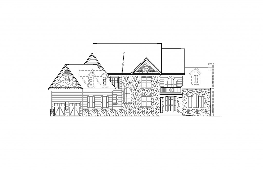 Stone Work In Elevation Symbol : Van gogh elevation full stone marmo homes